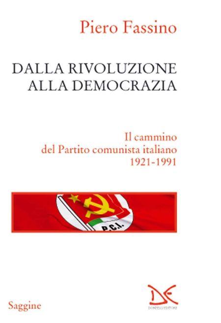 Dalla rivoluzione alla democrazia