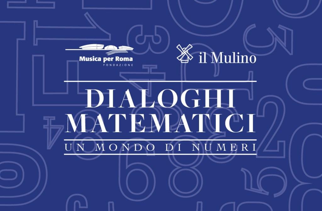 Dialoghi Matematici