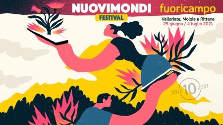 Nuovi Mondi Festival