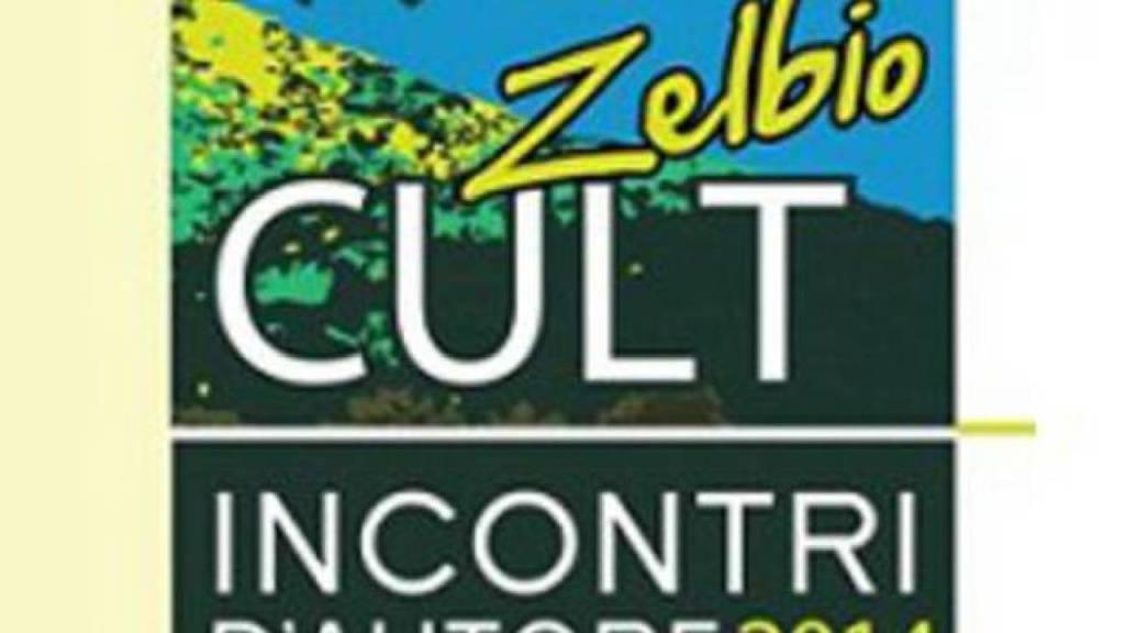 Zelbio Cult