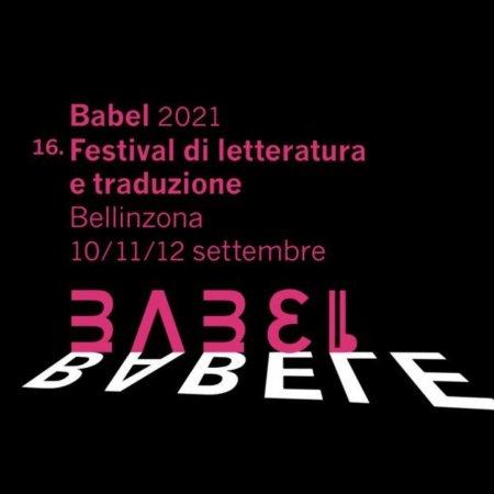 Babel Babele