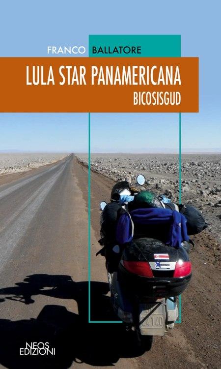 Lula Star Panamericana