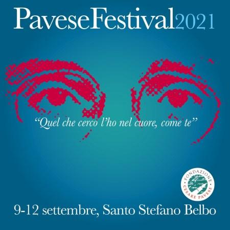 Pavese Festival