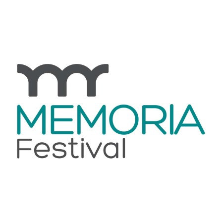 Memoria Festival