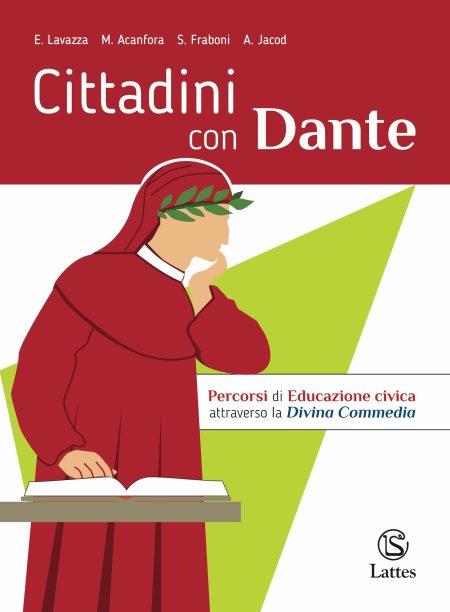 Cittadini con Dante