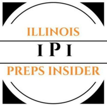 cropped-IL-Preps-logo-1.jpg