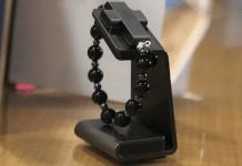 eRosary rosario elettronico