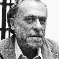 Ed io ti penso ma non ti cerco - Charles Bukowski