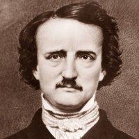 Solo - Edgar Allan Poe