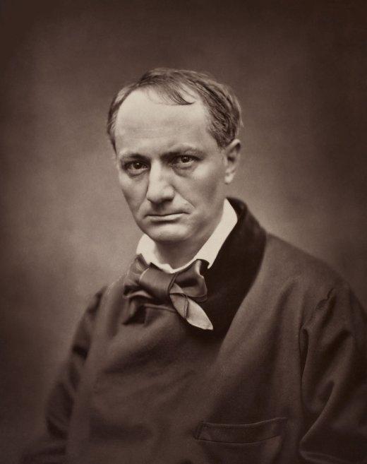 La morte degli amanti Charles Baudelaire poesia il Principe
