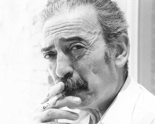 Notte Juan Gelman poesia il Principe