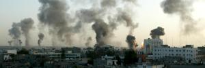 attack-on-gaza--nov-2012