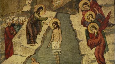 970852029-san-giovanni-battista-san-nicola-chiesa-battesimo-bari