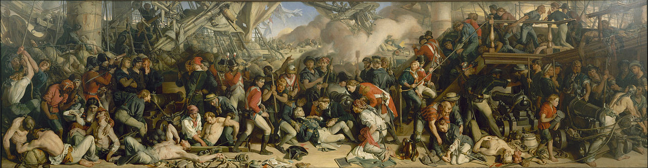 1280px-Daniel_Maclise_-_The_Death_of_Nelson_-_Google_Art_Project