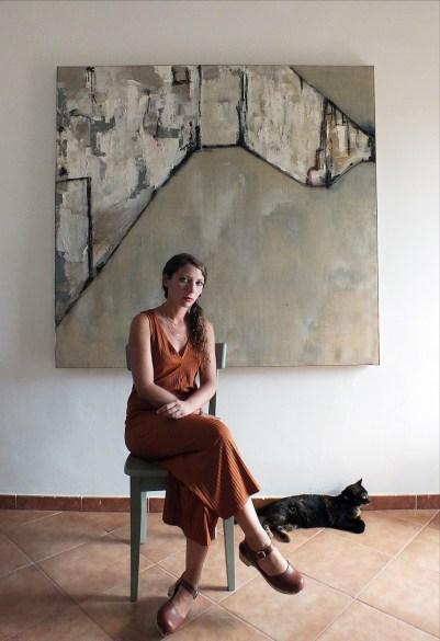 Marilina Marchica3