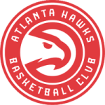 Atlanta Hawks-Los Angeles Lakers NBA 16-12-2019: il pronostico, IL RADDOPPIO