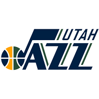 Los Angeles Clippers – Utah Jazz NBA 04-11-2019: Pronostico e Analisi del match, IL RADDOPPIO