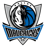 New York Knicks – Dallas Mavericks NBA 15-11-2019: il pronostico, IL RADDOPPIO
