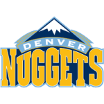 Denver Nuggets – Los Angeles Lakers NBA: Il pronostico, IL RADDOPPIO
