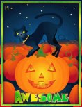 Pumpkin_Patch_Awesome_gif