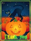 Pumpkin_Patch_TY_gif
