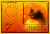 You_Are_My_Sunshine33333
