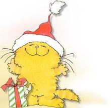 christmasmiceypresent_200811