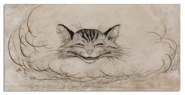 Arthur_Rackham_Cheshire_Cat