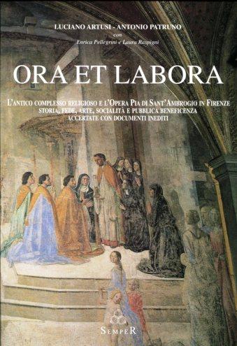 ora-et-labora-web
