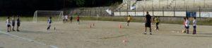Bianchi passione calcio 1