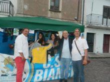 Bianchi passione calcio 2