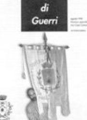 bollettini_guerri