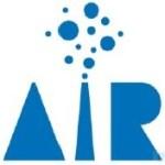 Logo AIR 01