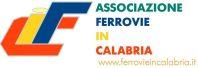 logo Ferrovia della Calabria