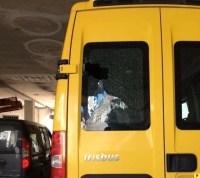 colosimi danni a scuolabus 2