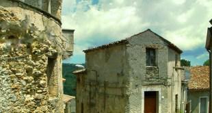 carlopoli-centro-storico
