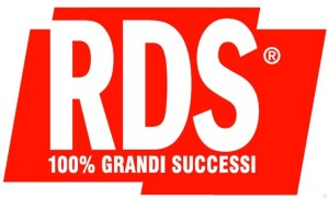 rds-logo-ufficiale