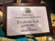scigliano-students-lab