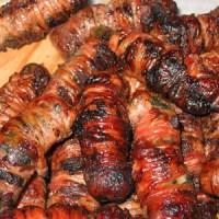 Turcinieddi (o marretti, gnummareddi): come prepararli in casa