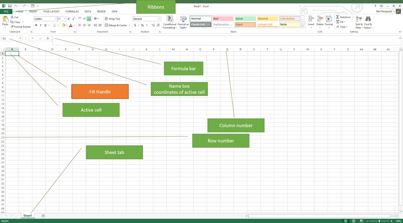 Inls161 002 Spring Information Tools