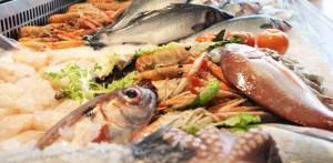 pescetarianismo