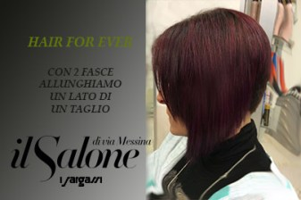HAIR-FOR-EVER-VIEMME-IL-SALONE-DI-VIA-MESSINA-I-SARGASSI-1