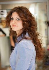 IMG_taglio-capelli-lunghi-ondulati-il-salone-di-via-messina-i-sargassi1
