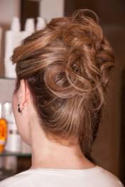 #ilsalonediviamessina #isargassi #ACCONCIATURA#hair#SPOSA