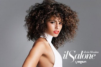 il-salone-curly-hair-home
