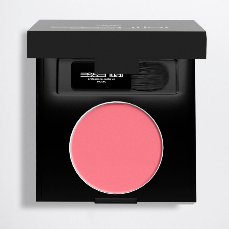 Mousse blush Essential