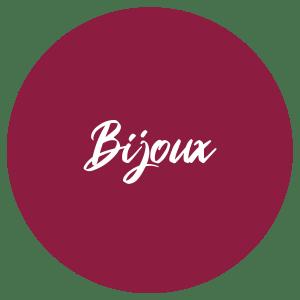 Bijoux Outlet