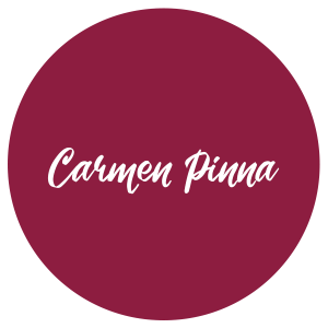 Carmen Pinna