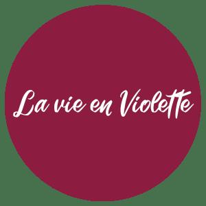 La vie en Violette