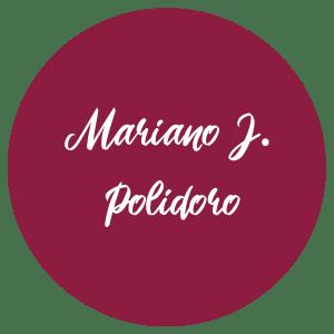 Mariano J. Polidoro
